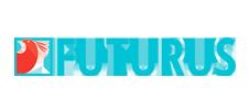 Futurus logo