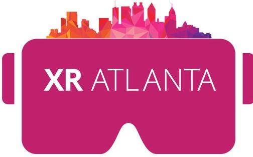 XR Atlanta